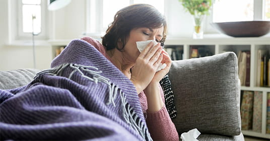 desktop-1280-newsletter-new