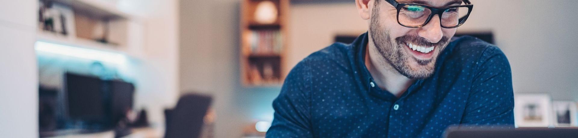 Attendance Management Software| Comprehensive Time Tracking | HR Software