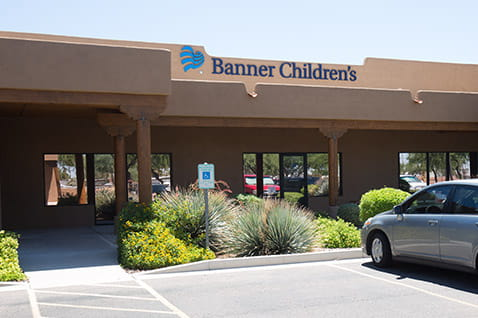 banner-childrens-banner-health-clinic-idaho