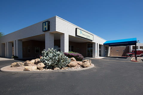 banner-goldfield-medical-center