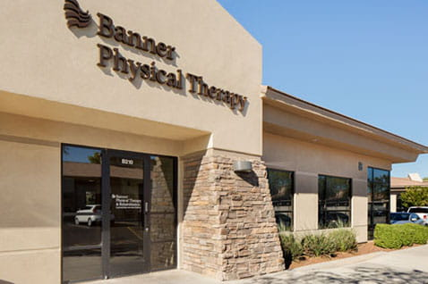 banner-physical-therapy-mcdowell-107th