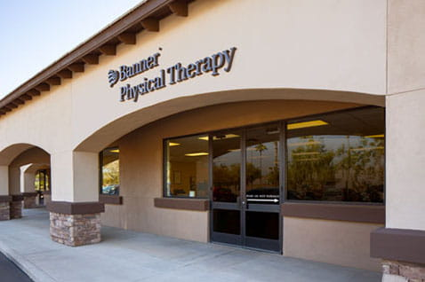 banner-physical-therapy-mcdowell