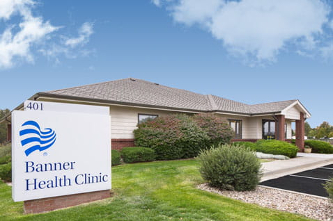 banner-health-clinic-10th