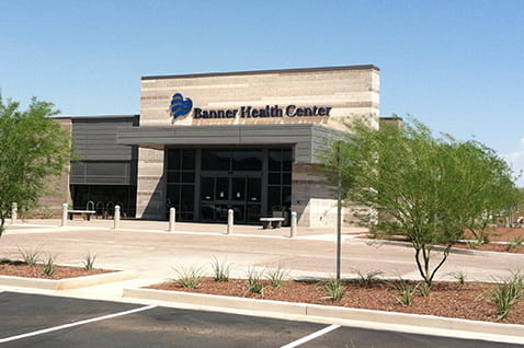 banner-health-center-buckeye