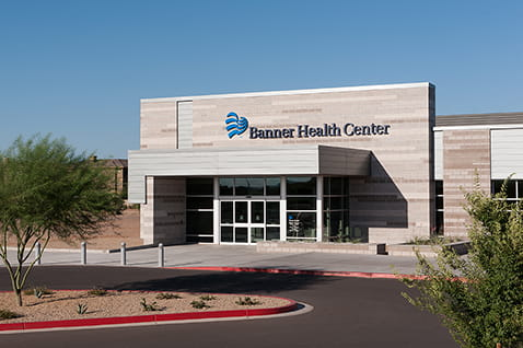 banner-health-center-chandler