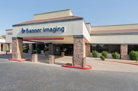 banner-imaging-chandler