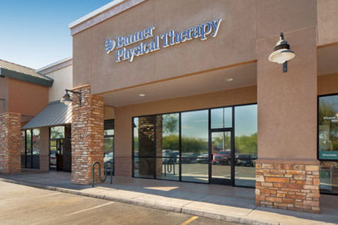 banner-physical-therapy-arizona