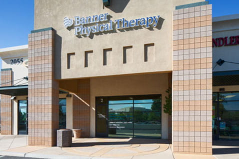 banner-physical-therapy-frye
