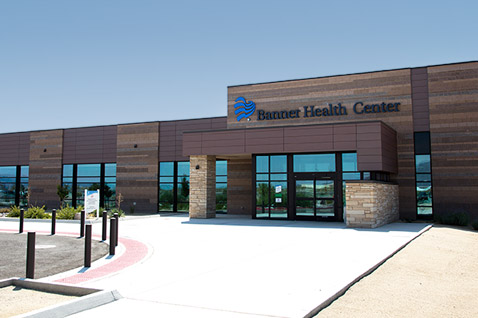 banner-health-center-fernley