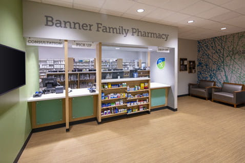 banner-family-pharmacy-at-banner-md-anderson