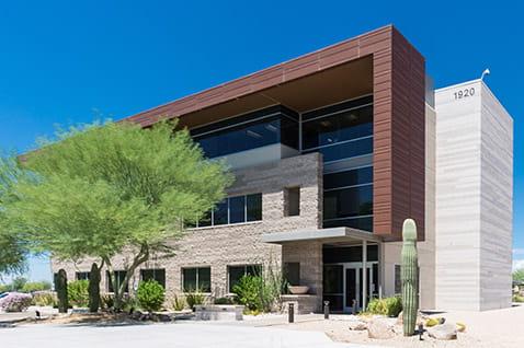 Banner Gateway Weight Loss Center