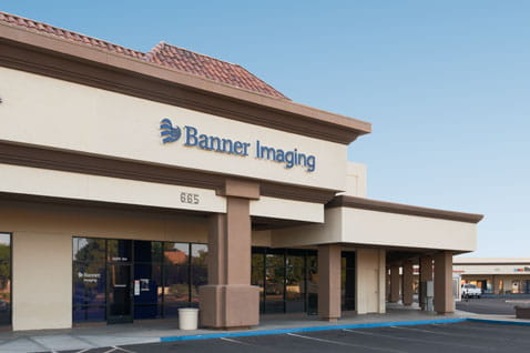 banner-imaging-gilbert