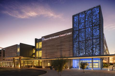 banner-md-anderson-cancer-center-gilbert