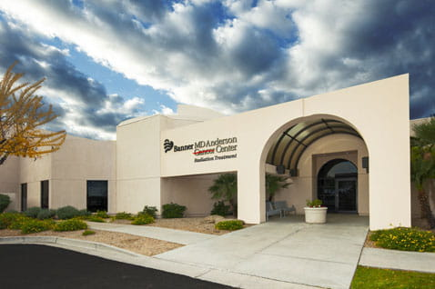 banner-md-anderson-cancer-center-at-banner-thunderbird
