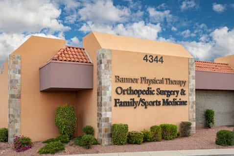 banner-physical-therapy-bell
