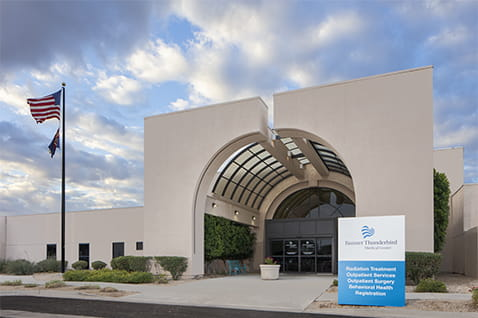 banner-thunderbird-surgery-center