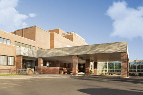 cardiovascular-institute-of-north-colorado-heart-failure-clinic-16th