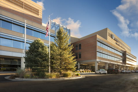 north-colorado-medical-center