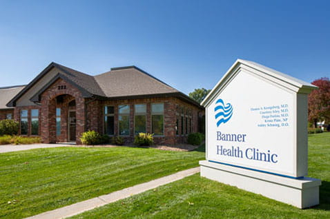 banner-health-clinic-johnstown