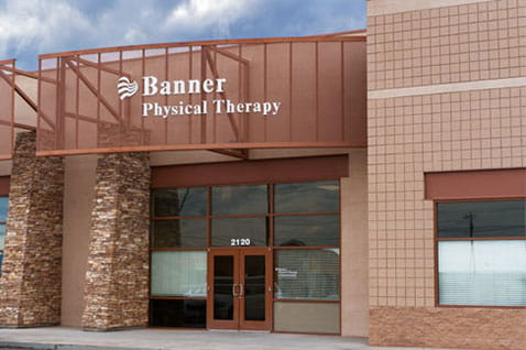 banner-physical-therapy-airway
