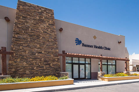 banner-health-clinic-family-medicine-litchfield