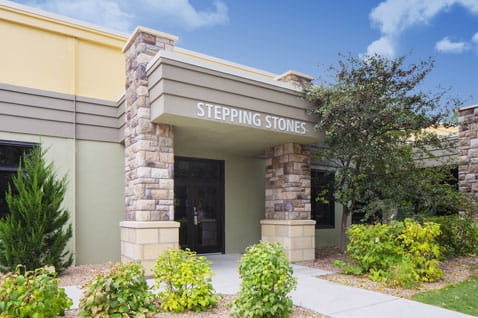 stepping-stones-adult-day-program
