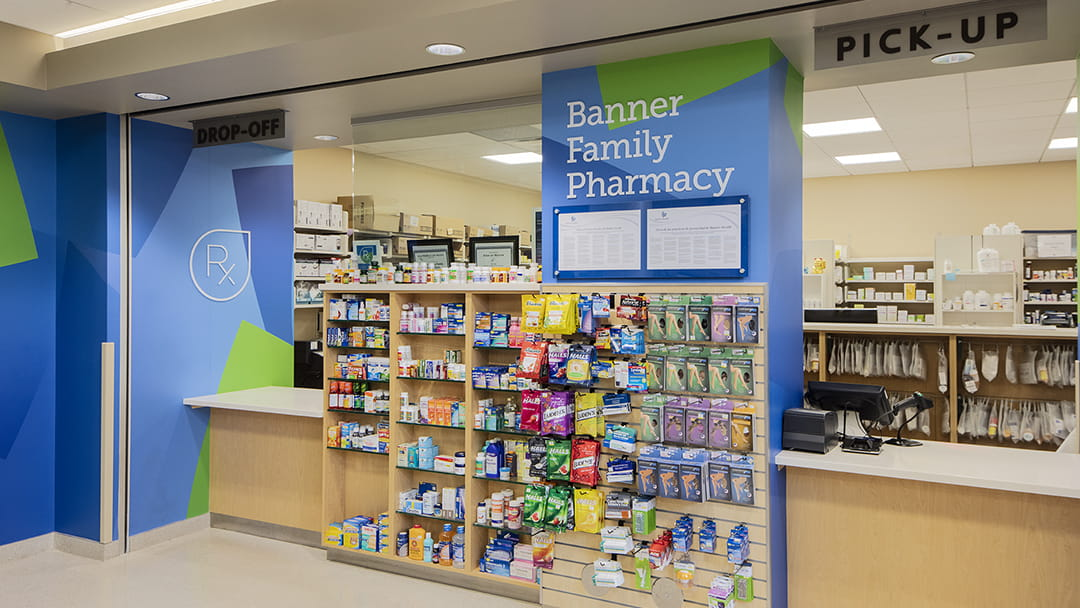 banner-family-pharmacy-thomas