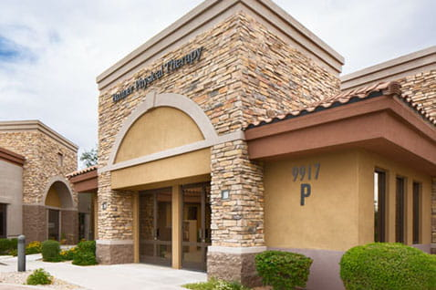 banner-physical-therapy-95th