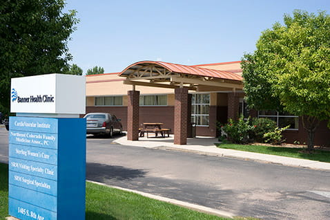 cardiovascular-institute-of-north-colorado-cardiology-clinic-8th