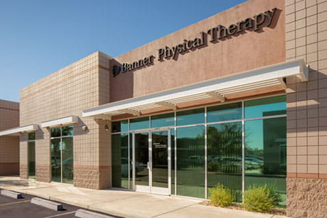 banner-physical-therapy-grand
