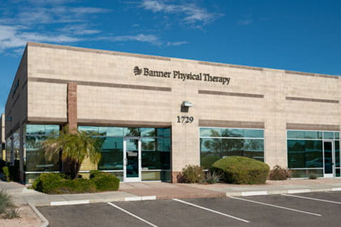 banner-physical-therapy-greentree
