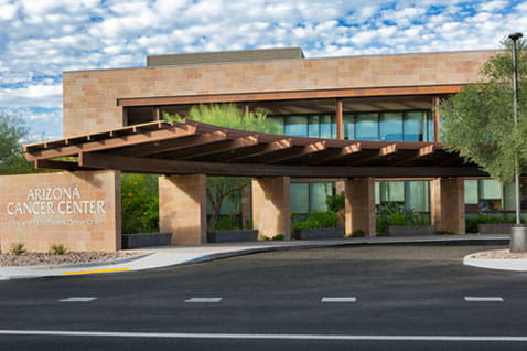 university-of-arizona-cancer-center-tucson-campbell