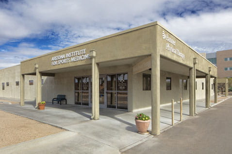 Physical-Therapy-BUMC-Tucson-South-2800-E-Ajo-Way-LR