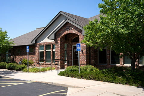 BH-Clinic-303-Colland-Dr-Ft-Collins-CO