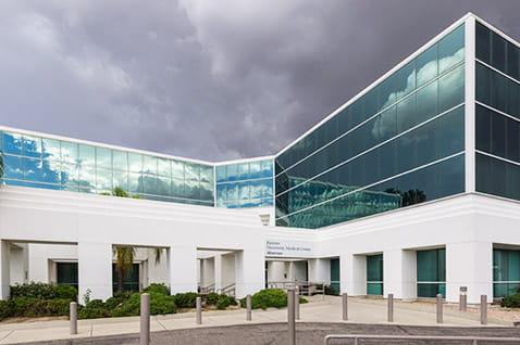 Banner - University Medicine Family Medicine Clinic
