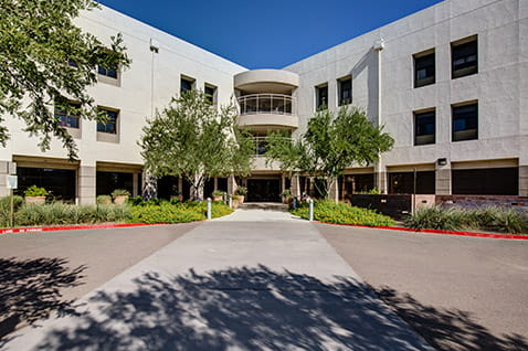 Alzheimer-Institute-901-E-Willetta-St-Phoenix-AZ
