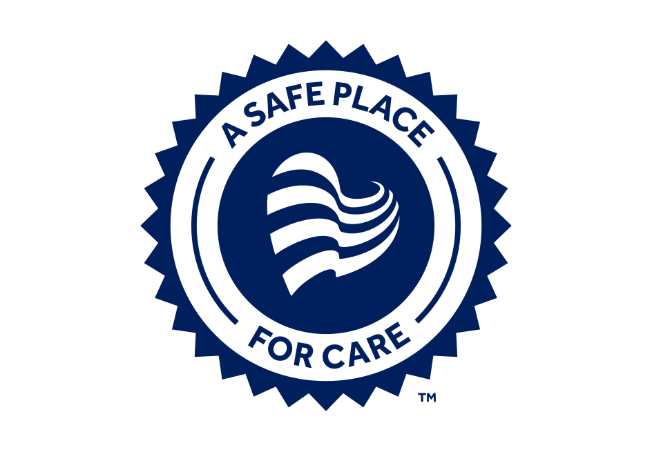Safety_Seal_944x655