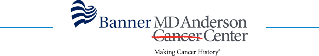 banner-md-anderson-cancer-center-logo-3