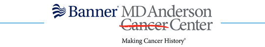 banner-md-anderson-cancer-center-logo-4