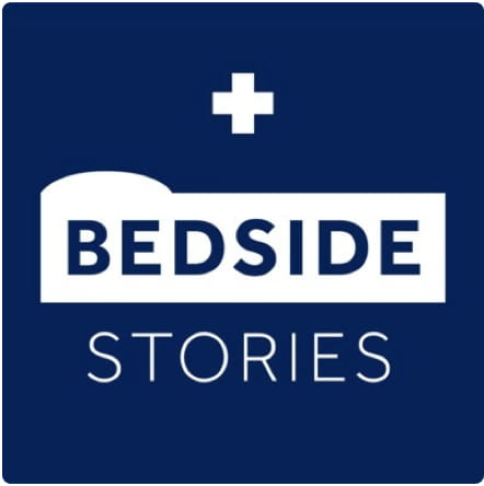 About Bedside Stories