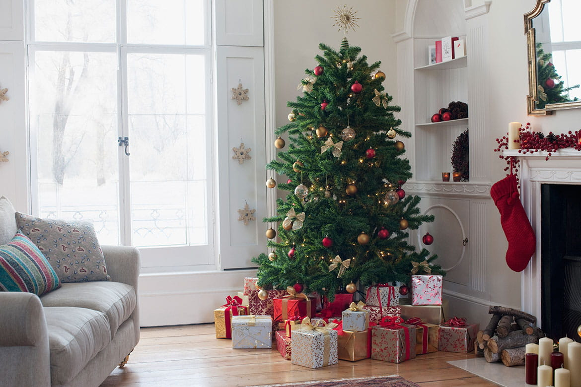 holiday_fire_safety